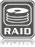 sas raid