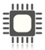 Çift İşlemci Intel® Xeon® Processor E5-2650 v2